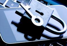 去哪儿网订票后遭遇诈骗短信,用户隐私泄露谁之过?
