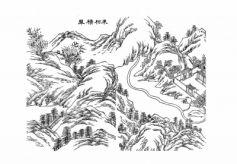 诗圣杜甫与甘肃秦州的一场伟大邂逅