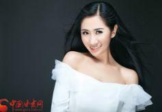 甘肃省歌剧院演员常雅琼《临夏欢歌》唱出新临夏