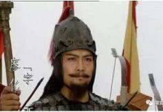 甘肃临洮廖化堡:一座古堡背后的蜀将之谜