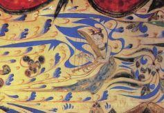 """敦煌研究院院长王旭东:敦煌石窟保护在和时间""""赛跑"""""""