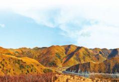 甘南州推进旅游业发展综述:绘就全域旅游新蓝图