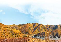 绘就全域旅游新蓝图——甘南州推进旅游业发展综述