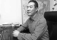 第六届甘肃黄河文学奖乡土文学成获奖作品主力