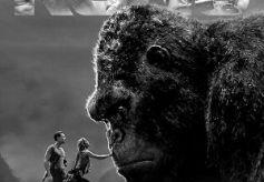 3月影市国产片持续弱势 《八月》单挑超级英雄和怪兽