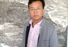 天水籍博士刘军平:节气成了我的乡愁