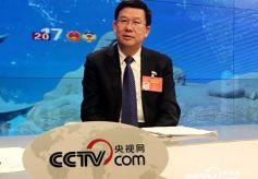 全国人大代表、甘肃省副省长夏红民:旅游+扶贫是双赢