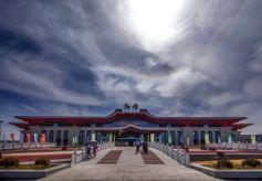第二届丝绸之路(敦煌)国际文化博览会将举办六大主体活动