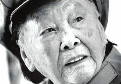 百岁女红军的家国情怀