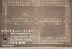 甘肃省博物馆陈列展揭示侵华日军反人类暴行罪行