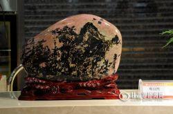 第八届中国(兰州)艺术品收藏博览会将于4月在兰开幕