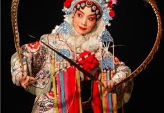 《中国西北戏剧经典唱段》丛书原汁原味体现西北戏剧经典