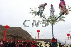 海外媒体刊文盛赞甘肃