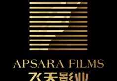 甘肃电影投资制作拍摄公司:甘肃飞天影业有限公司