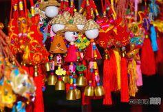甘肃兰州端午传承文化让端午棕香情也浓