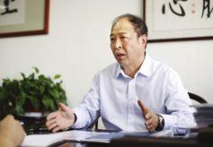 甘肃教授张国珍的高考回忆