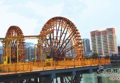 甘肃临夏州旅游经济实现井喷式增长