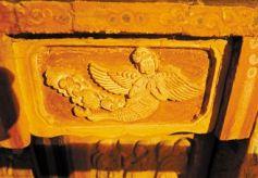 清水宋墓:丝路文化在甘肃天水的另类标本