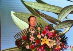 甘肃陇南祥宇橄榄油今年5月再获国际金奖