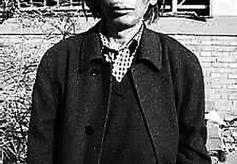 甘肃诗人李老乡去世 各界追思其人其诗