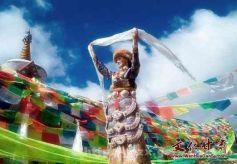 甘肃甘南藏区旅游需要了解的风俗习惯