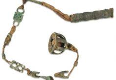 甘肃省文物局即将开展金川三角城遗址出土文物移交工作