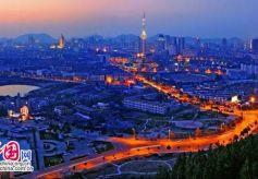甘肃徐州旅游:历史文化与时尚消费的逆转与融合