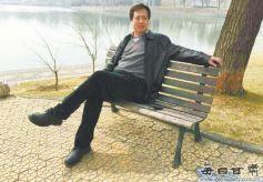 文化甘肃:坚守油画本质的诗性艺术家——戴凌云