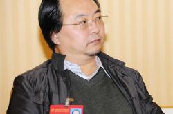 甘肃省书协主席林涛书法作品欣赏