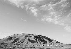 甘肃临泽羊台山:西北大漠牧人竟有祭祀妈祖的习俗