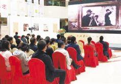 第六届中国甘肃(嘉峪关)国际短片节圆满闭幕