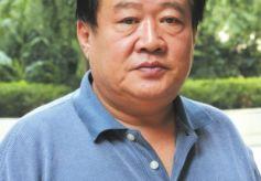 访甘肃非遗保护专家徐枫