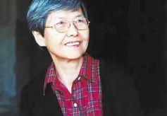 甘肃樊锦诗获得中国最高人文社会科学奖优秀奖