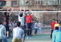 甘肃省兰州市启动星级高中晋升机制 高中学校要挂星了