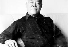 甘肃兰州故事:清末翰林会宁杨思的故事