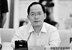 甘肃科学家姚檀栋院士候选2017年中国科学年度新闻人物