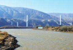 甘肃兰州市城市生活饮用水水源地实现污染零排放