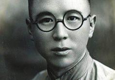 甘肃书画史上又一位佼佼者—追忆陇上书画家柳舜如先生