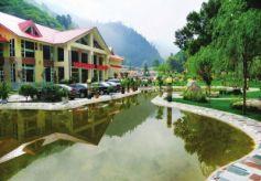 走向新时代的甘肃兰州榆中实现跨越大发展