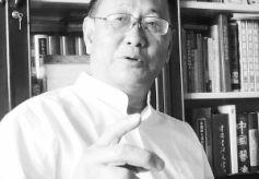 甘肃兰州故事丨草圣家事,张芝父亲张奂的故事