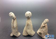 甘肃陇原工匠黄晓宇:点缀匠心的陶艺妙韵