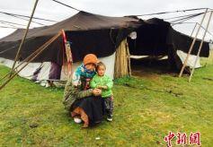 甘肃省聚焦藏区生态发展