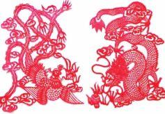 甘肃金昌市第五批非物质文化遗产名录公布