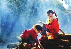 """甘肃兰州市图书馆用精彩惠民活动""""庆生""""60岁生日"""