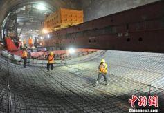 甘肃省支持盘活利用现有铁路用地
