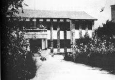 西北师院师生抗战时期的社会教育活动