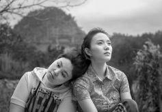 电影故事片《陇原妹子》抒写小人物的人生梦想