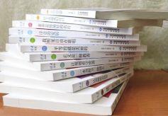 甘肃人民出版社:用文化诠释新时代价值观