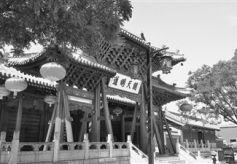2018年甘肃公祭人文始祖伏羲大典6月22日举行