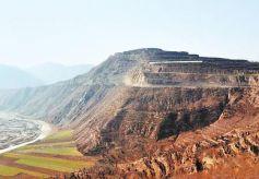 嬴秦的崛起推动了关陇地区社会发展的进程